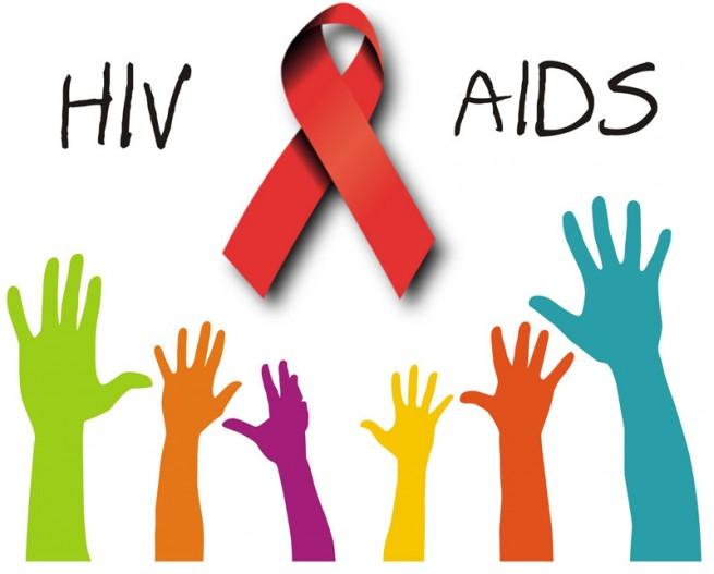 hiv råd