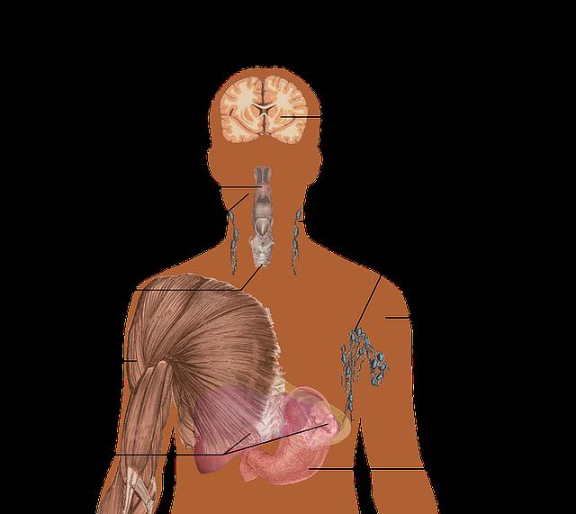 Hiv symptomer udslæt